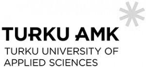 logo_TURKU_AMK_ENG_RGB-300x139