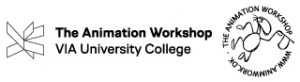 Logo_via_university