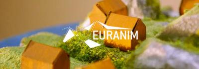 PRESENTATION VIDEO OF THE EURANIM PROJECT