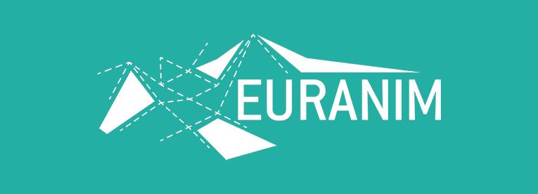 Euranim is on Facebook!